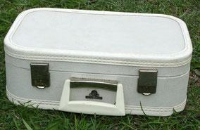 Suitcase 6