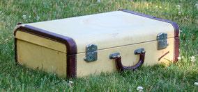 Suitcase 9