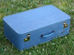 Suitcase 11