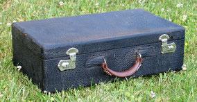 Suitcase 4
