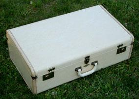 Suitcase 7