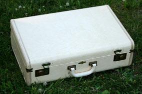 Suitcase 8
