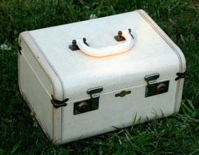 Suitcase 10