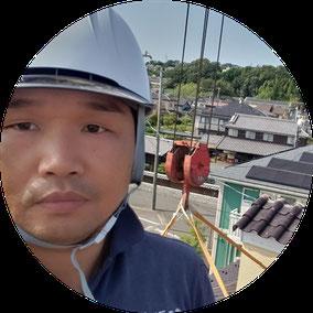品田瓦工業の屋根バカブログ
