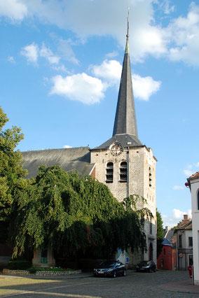 Dans la commune de Grez-Doiceau (1390), PEBIZZY CONSUTING réalise régulièrement des certificats PEB. Confiez-nous la réalisation de votre certificat PEB à 1390 Grez-Doiceau. Certification PEB 1390 Grez-Doiceau, certificateur PEB 1390 Grez-Doiceau.