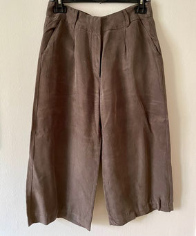 JUST FEMALE Trousers, Size S, CHF 90