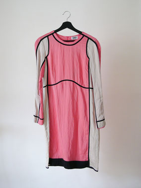SONIA RYKIEL, Dress, Size M, CHF 250