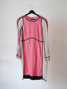SONIA RYKIEL, Dress, Size M, CHF 250