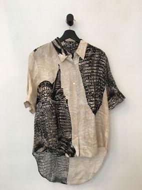 ACNE Studios Shirt, Size S, CHF 120