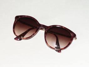 PRADA Sunglasses, CHF 150