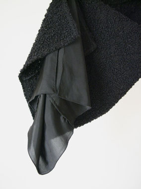 ACNE STUDIOS Skirt, Size M