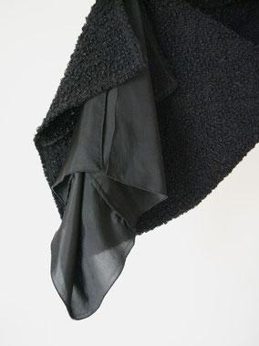 ACNE STUDIOS Skirt, Size M, CHF 150