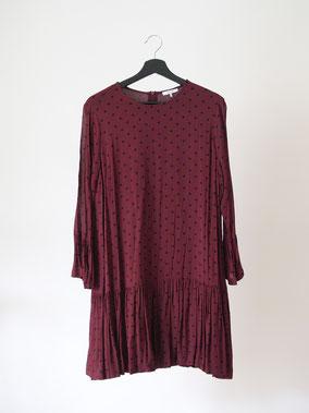 GANNI Dress, Size M, CHF 140