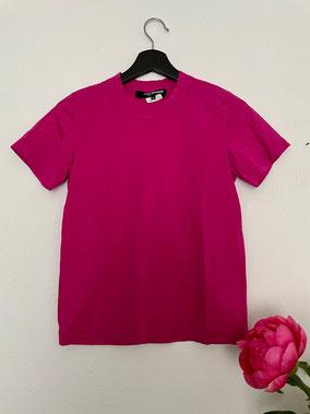 JUNYA WATANABE Shirt, Size S, CHF 60