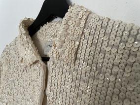 LORO PIANA Jacket, Size L, CHF 450