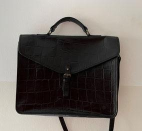 MULBERRY Bag, CHF 350
