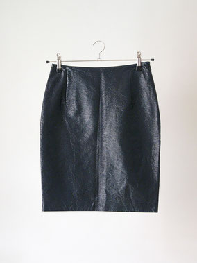 CLAUDIE PIERLOT Mini-Skirt, Size M, CHF 70