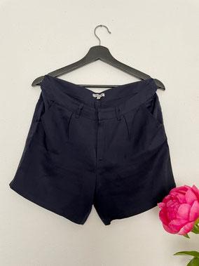 MESHIT Vienna Shorts, Size S, CHF 50