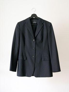 STRENESSE Hosenanzug, Size S, Wool, CHF 150