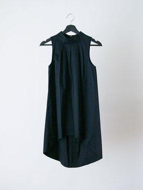 ALEXANDER WANG Shirt/Dress, Size S, CHF 190