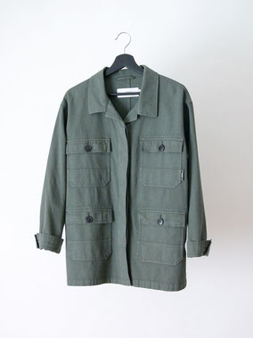 CLOSED Jacket, Size L, CHF 150