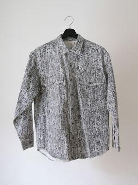 WOOD WOOD Jacket, Size M, CHF 80