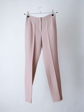 DOROTHEE VOGEL Trouser, Size S, CHF 250