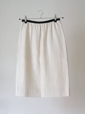 MARNI Skirt, Size S/M