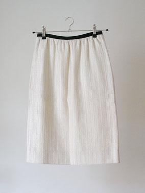 MARNI Skirt, Size M, CHF 120