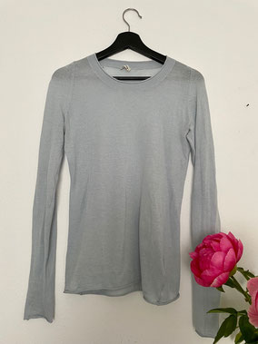 AMERICAN VINTAGE Pullover, Size S, CHF 40