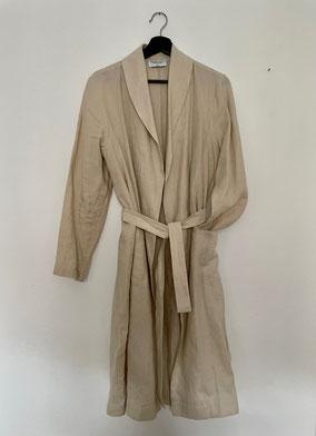 JUNGLE FOLK Coat, Size S/M, CHF 130