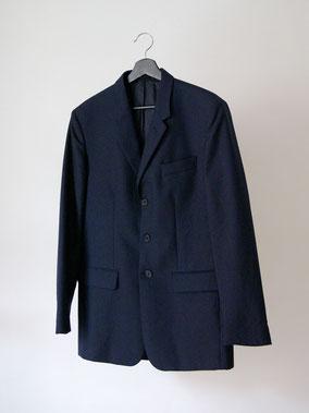 HELMUT LANG Sacco, Size 48, CHF 190