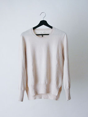 ISABEL MARANT Pullover, Size S, CHF 90