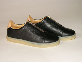 PAIRS IN PARIS, Size 39, CHF 120