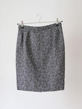 YVES SAINT LAURENT Skirt, Size M, CHF 150