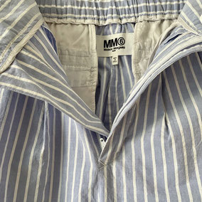 MM6 Trousers, Size S, CHF 120