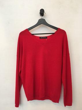 IRIS VON ARNIM Pullover, Size L, CHF 120