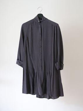 REISS Dress, Size S, Silk, CHF 140