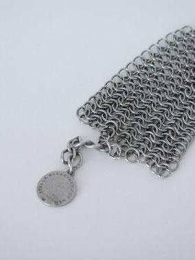 STELLA McCARTNEY x H&M Bracelet, CHF 45