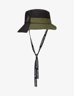 JW ANDERSON Hat, CHF 140