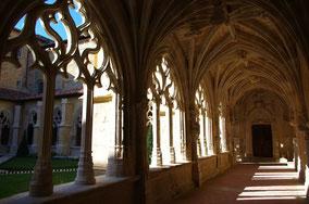 Les bastides et cités médiévales