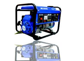 Generador 1.2 KW 110V