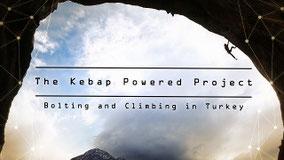 TKPP - ep1