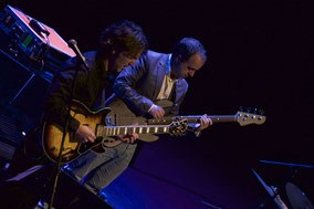 Hugo Fernandez guitarrista jazz mexicano, Hugo Fernandez guitarrista jazz español, guitarra jazz Mexico, guitarra jazz España