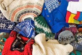 AIXquisite Knitting