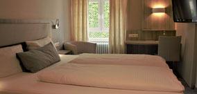 Hotel Gasthof zur Post Riedenburg