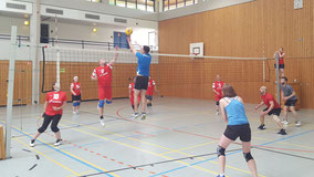 Krakauerpokal (Volleyball)