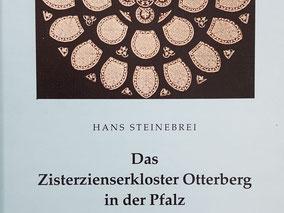 Literatur über Otterberg