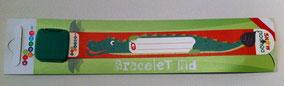 Bracelet SOS pour enfants