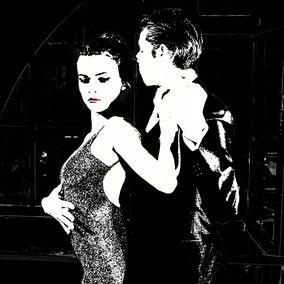 Tango der 20iger Jahre 2